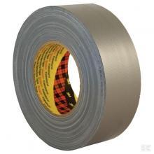 Duct Tape Premium 50mm
