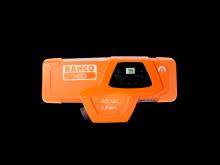 Bahco compacte Li-Ion Accu 250 Wh