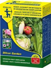 Difcor Garden Ziektebestrijder
