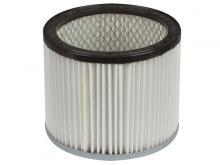 Hepa-filter voor Aszuiger WAF18M4