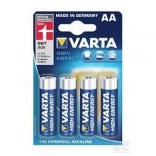 VartaLR6