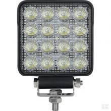 Werklamp LED 3040 lumen
