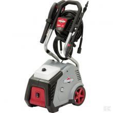 Elektrische Hogedrukreiniger Sprint 2300E
