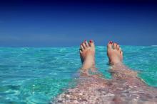 pixabay vakantie