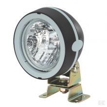 Hella werklamp voor voertuig