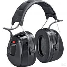 Koptelefoon WorkTunes Pro Headset