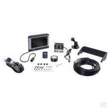 7 inch camera systeem Kramp