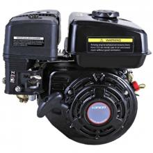 Loncin G200FS 6,5 pk vervangmotor