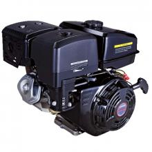 Loncin G390FX 13 pk vervangmotor