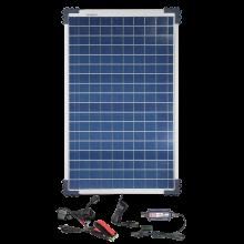 Optimate Solar 40