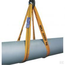Rondstrop 3 ton 3 m professioneel