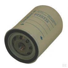 Brandstoffilter Donaldson P550526