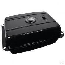 Brandstoftank Briggs 103770GS Promax 7500 EA, Promax 9000 EA