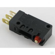 Castelgarden sensor opvangbak vol 1194106051