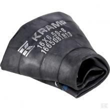 Binnenband 16x6.50-8 recht ventiel