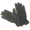 handschoenen xs