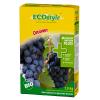 Ecostyle druiven meststof 100% organische meststof