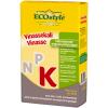 Ecostyle Vinassekali kaliummeststof 100% natuurlijke kaliummestsof.