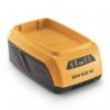 Stiga batterij lader SCG515AE 1,5A