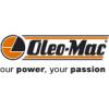 Originele messen voor OLEOMAC grasmaaiers.