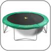 voor kinderen, tuingereedschap voor kinderen, sleeën, trampolines, . . .